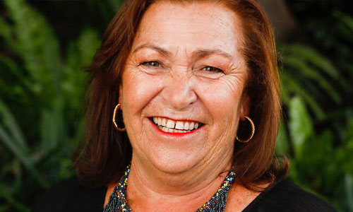Be-a-voice-June-Riemer-wins-NSW-Aboriginal-woman-of-the-year-1
