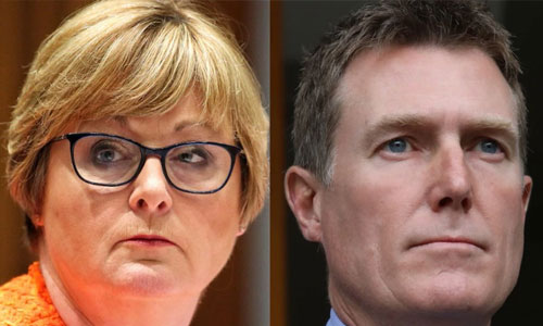 Christian-Porter-to-lose-Attorney-General-job,-Linda-Reynolds-to-lose-Defence-in-Cabinet-reshuffle-1