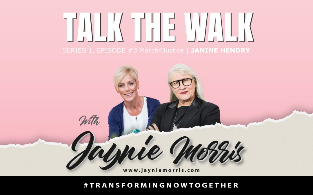 Lets-Have-A-Chat-With-Jaynie-Morris-Janine-Hendry-yt-web