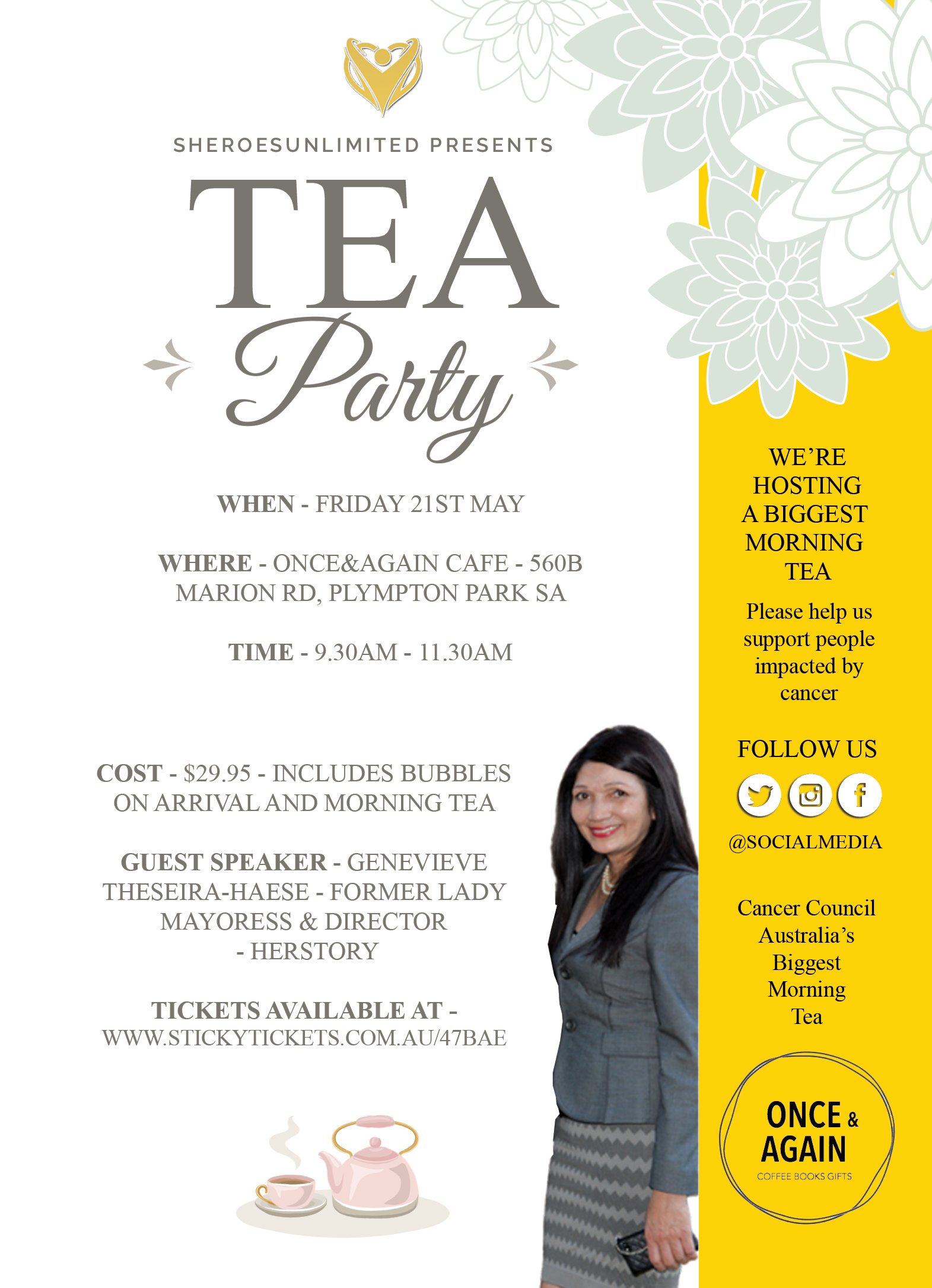 Morning-Tea-Flyer