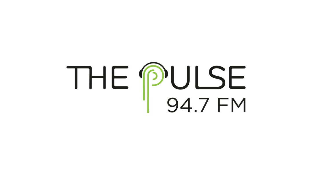 the-pulse-jaynie-morris-interview