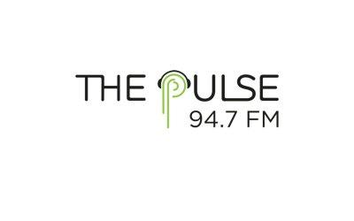 'Volunteers Week' Jaynie Morris was Interviewed on 94.7 ThePulse Radio