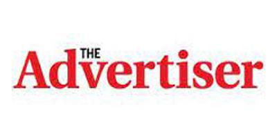 the-advertiser