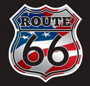 route-66-vlc-2740