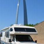 Day 4 - Route 66 - Road Trip 2014