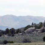 Day 20 - Road Trip 2014