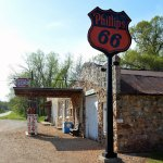 Day 5 - Route 66 - Road Trip 2014