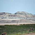 Day 21 - Road Trip 2014