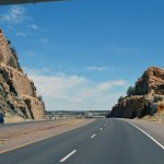 Day 9 - Route 66 - Road Trip 2014