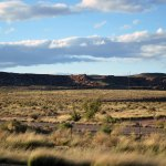 Day 11 - Route 66 - Road Trip 2014