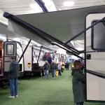 NH RV & Camping Show 2015