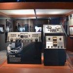 Studio B Where Elvis Recorded