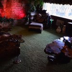 Elvis' Residence at Graceland