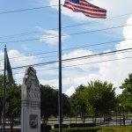 MLK National Historic Site