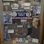 Eisenhower National Historical Site