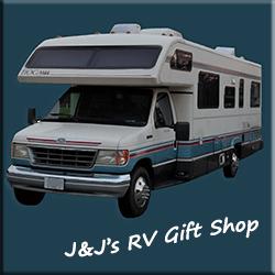 J_n_J_RV_Wares