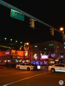 Beale-Street-Memphis