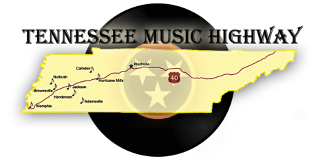 TN Music Highway