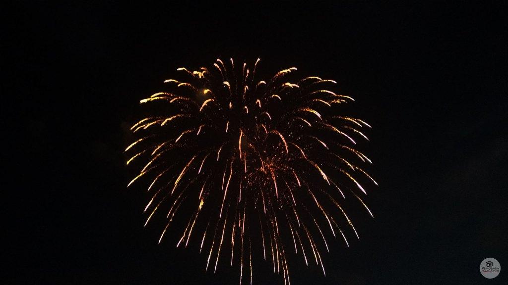Fireworks-4th-2016