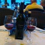 Italian Vino!