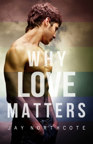 WhyLoveMatters_smaller