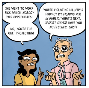m-lubchansky-election-game-2016-4