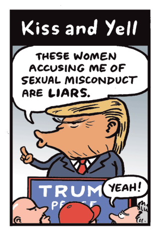 jen-sorensen-trump-kiss-and-yell-1