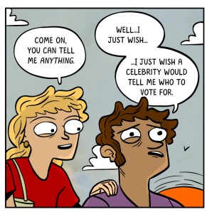 m-lubchansky-celebrity-enforcement-2