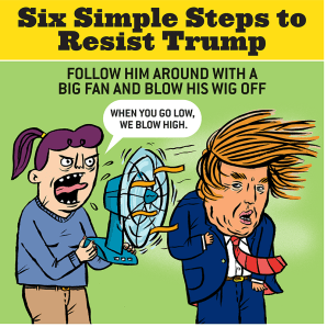 six-simple-steps-to-resist-trump-1-c2faad