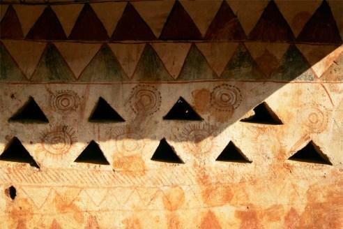 dongria temple closeup 2low