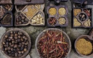 Indian_mystic_medicine_11 (1)