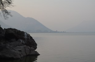Siliserh Lake Alwar_3