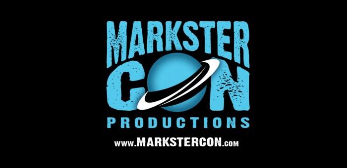MarksterCon