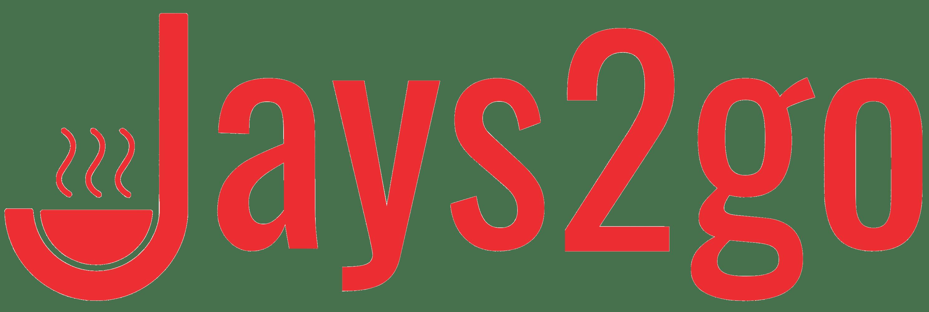 Jay's 2 Go