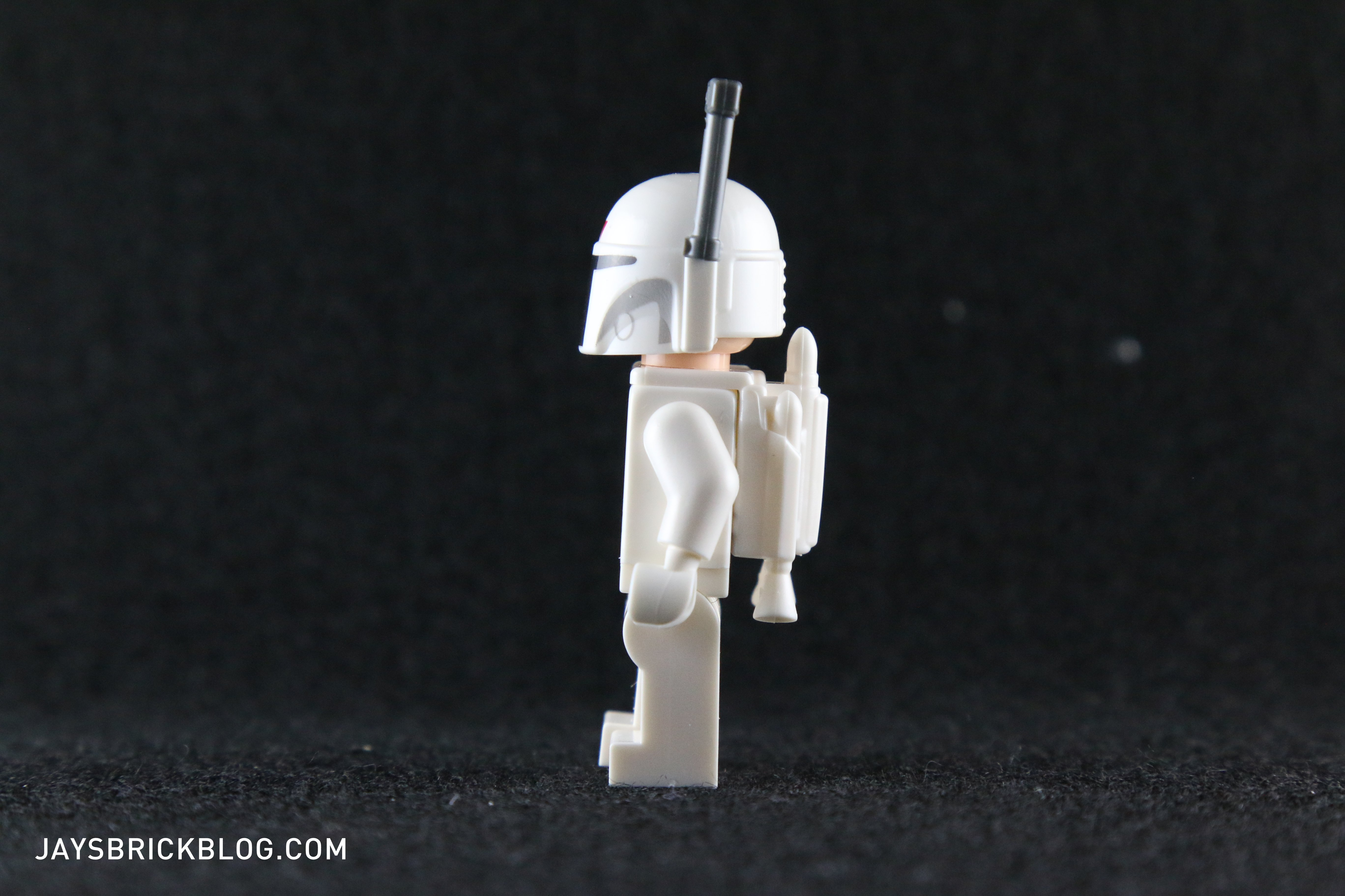 Review Lego Star Wars Encyclopedia Updated Amp Expanded