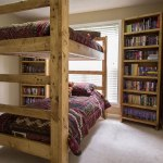 Build A Bunk Bed Jays Custom Creations