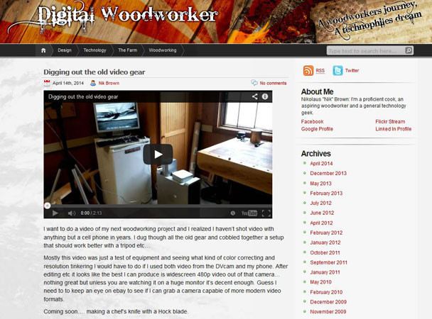 digital-woodworker