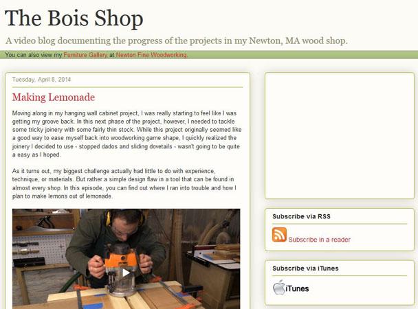 the-Bois-shop