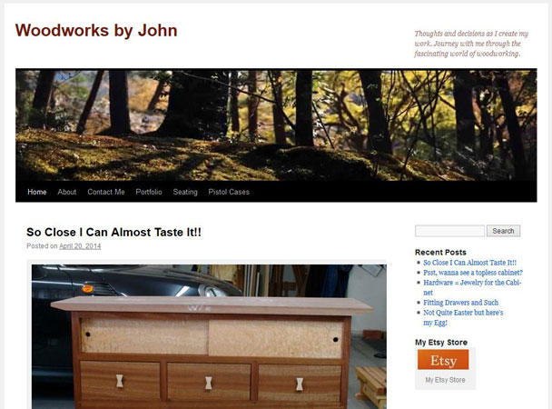 woodworks-by-john