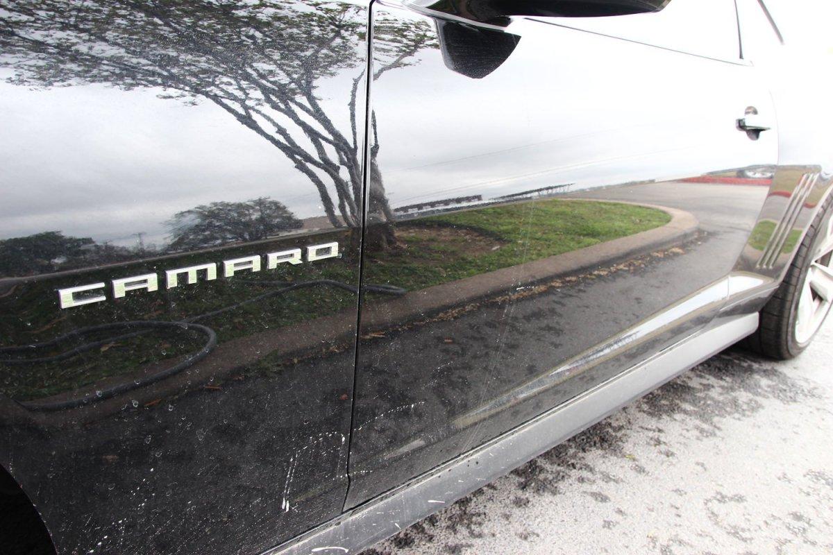 Camaro-ZL1-032