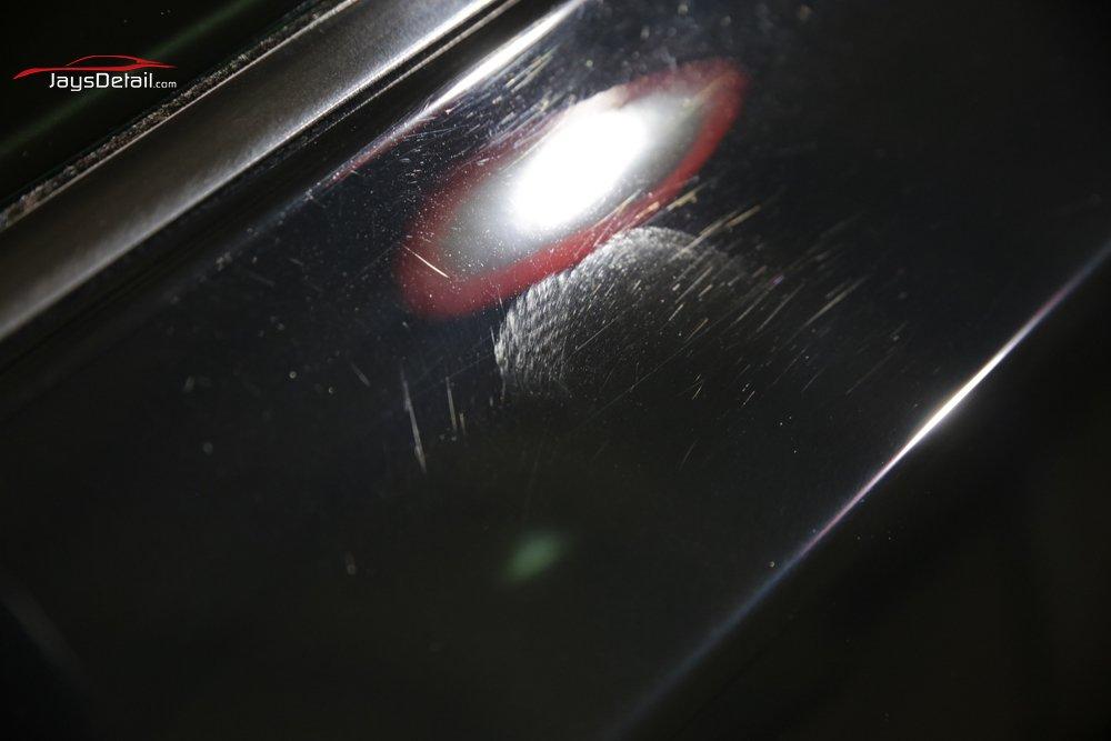 2015 Chevrolet Corvette ZO6