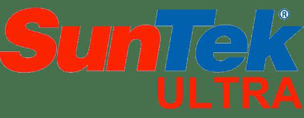 SunTek Ultra Paint Protection Film at Jay's Detail San Antonio, Texas