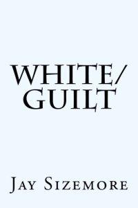 white-guilt-cov