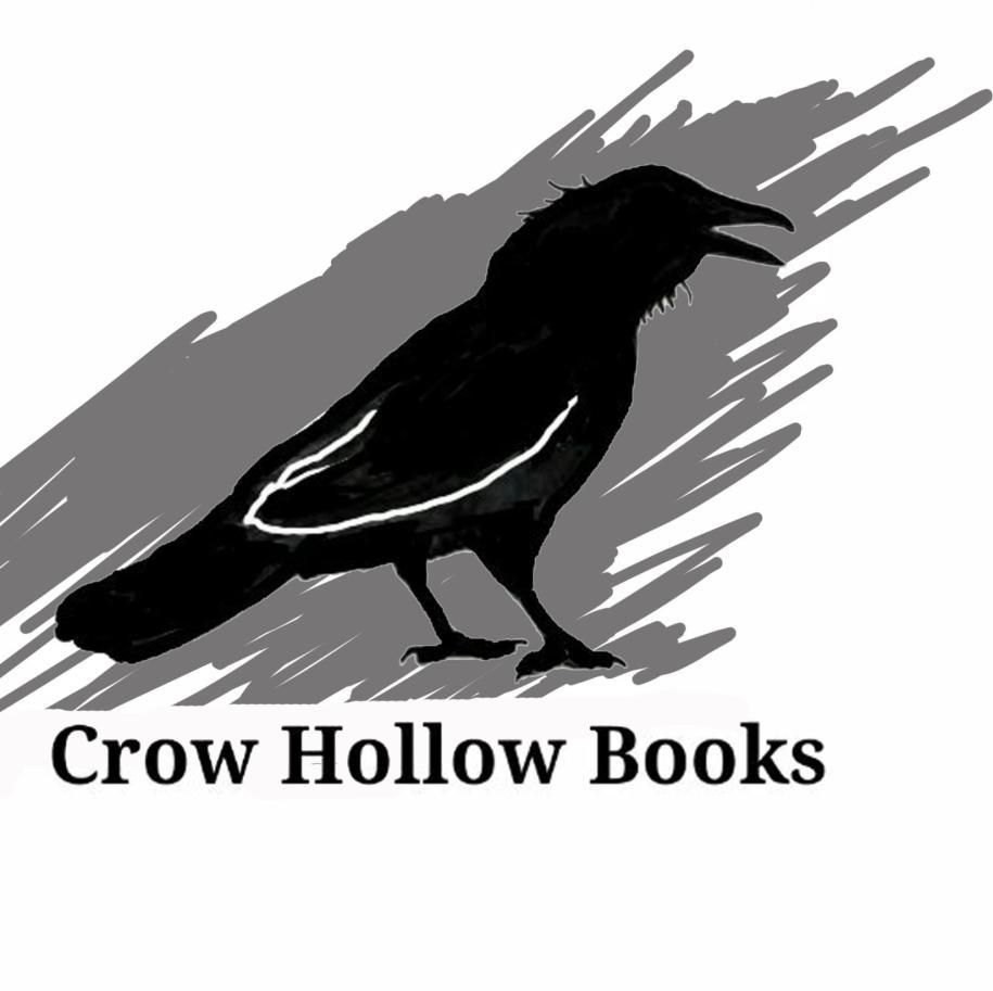Crow Hollow Logo