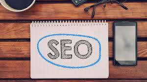 SEOMOZ Pro Try This SEO Tool Instead Save A Ton Of Money