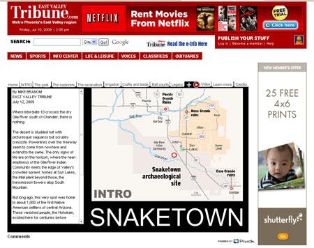 snaketownmap