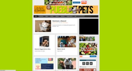 Pets.Chieftain.com