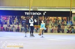 MMartinez_Summer-On-Ice_ELR_6057