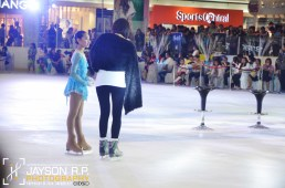 MMartinez_Summer-On-Ice_ELR_6083