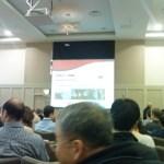 SPLC 2008 Keynote